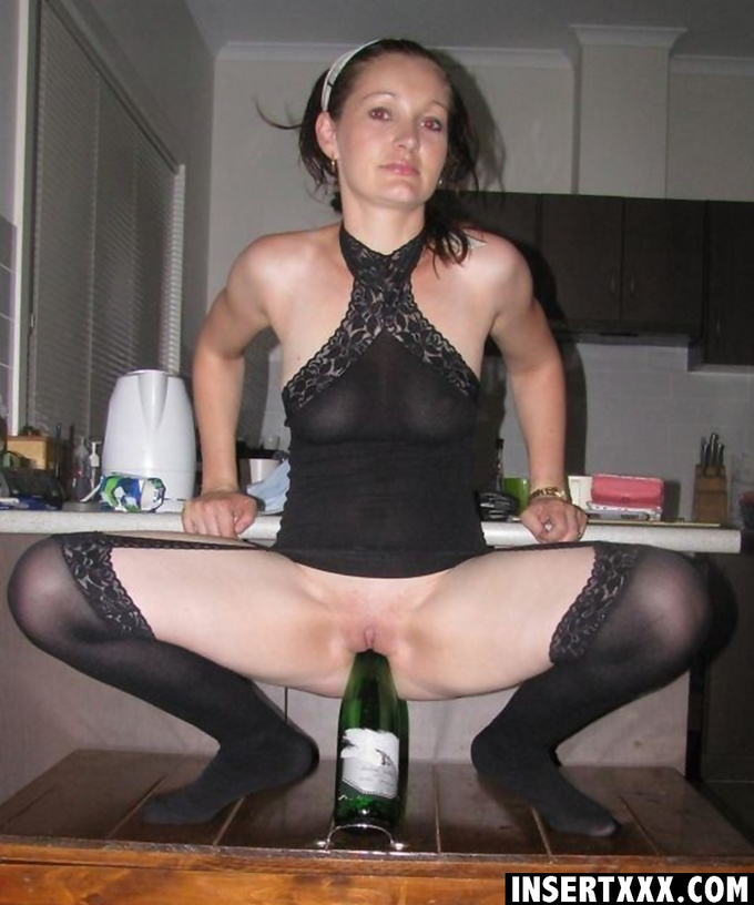 Amateur Housewifes And Videos