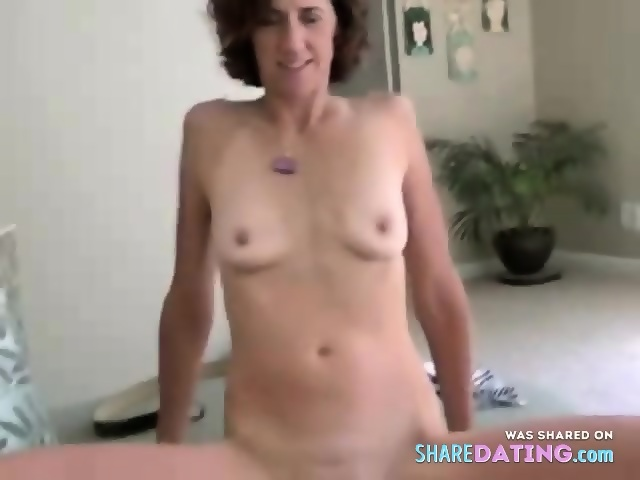 Amateur Mature Wife Stripping