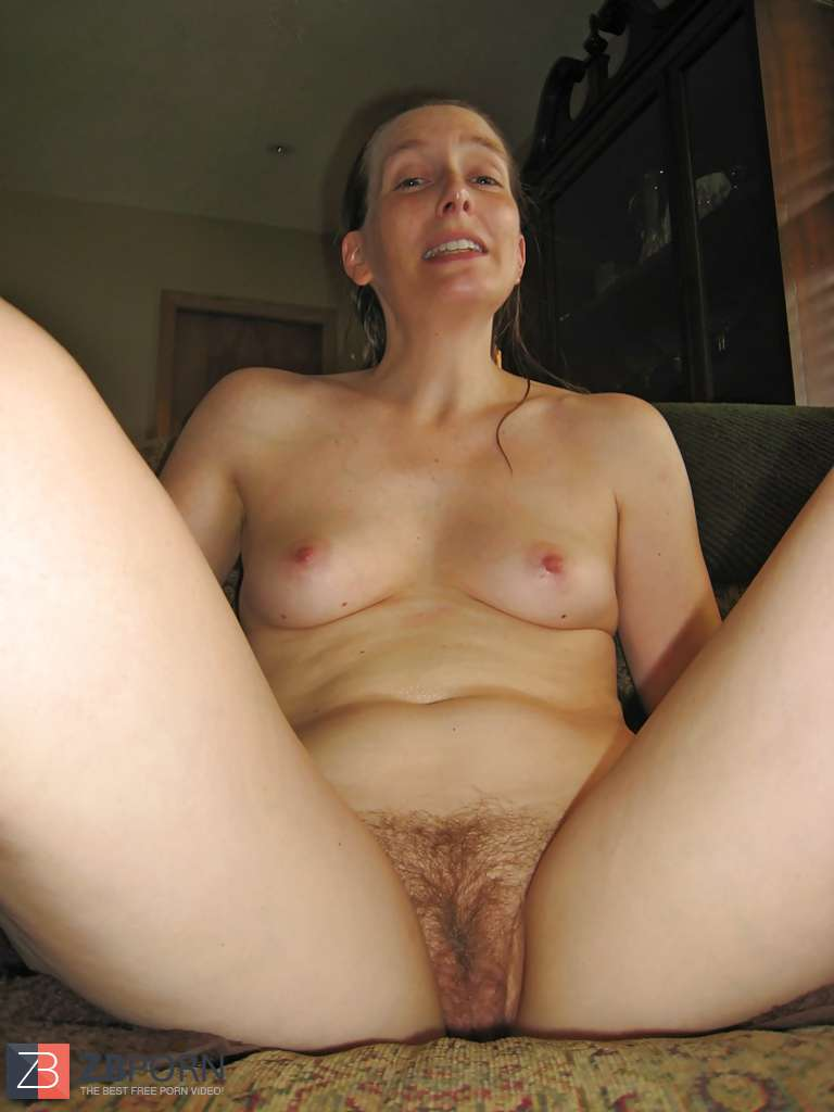 Amateur Naked Picturs