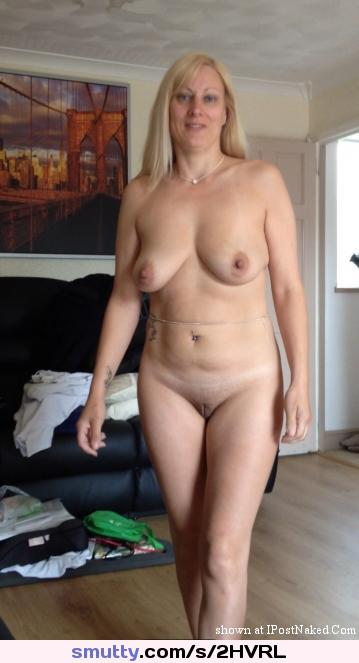 Amateur Photo Free Daily