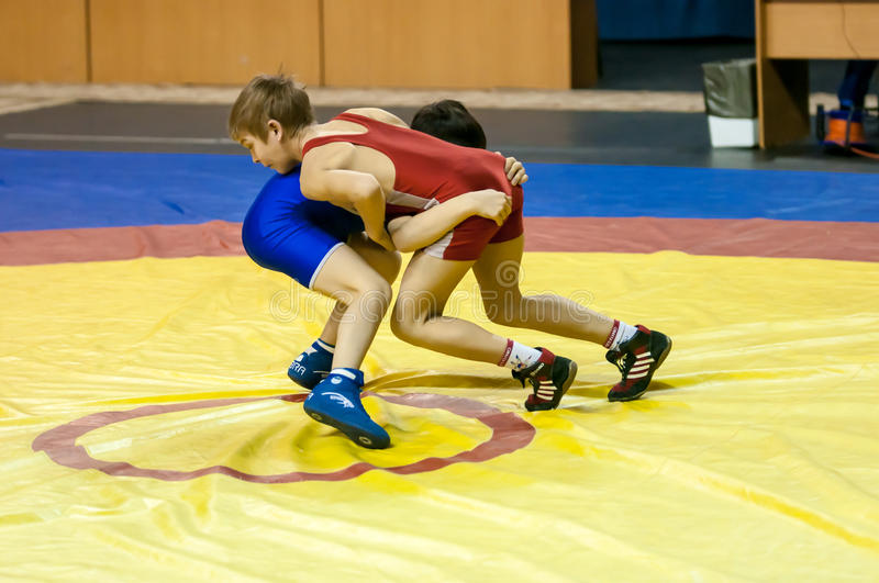 Amateur Russion Wrestlers Pics Galleries