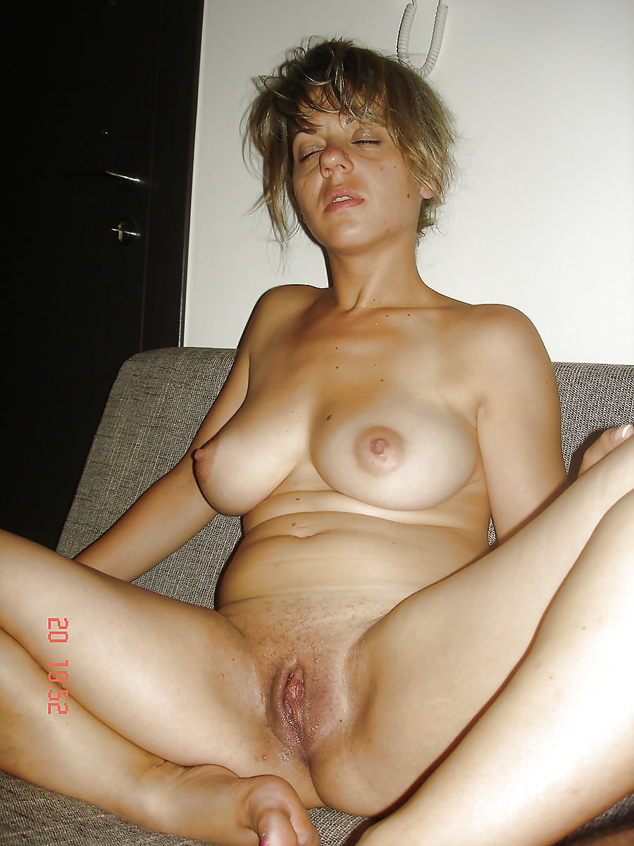 Amateur Sexy Movies In Gerogia