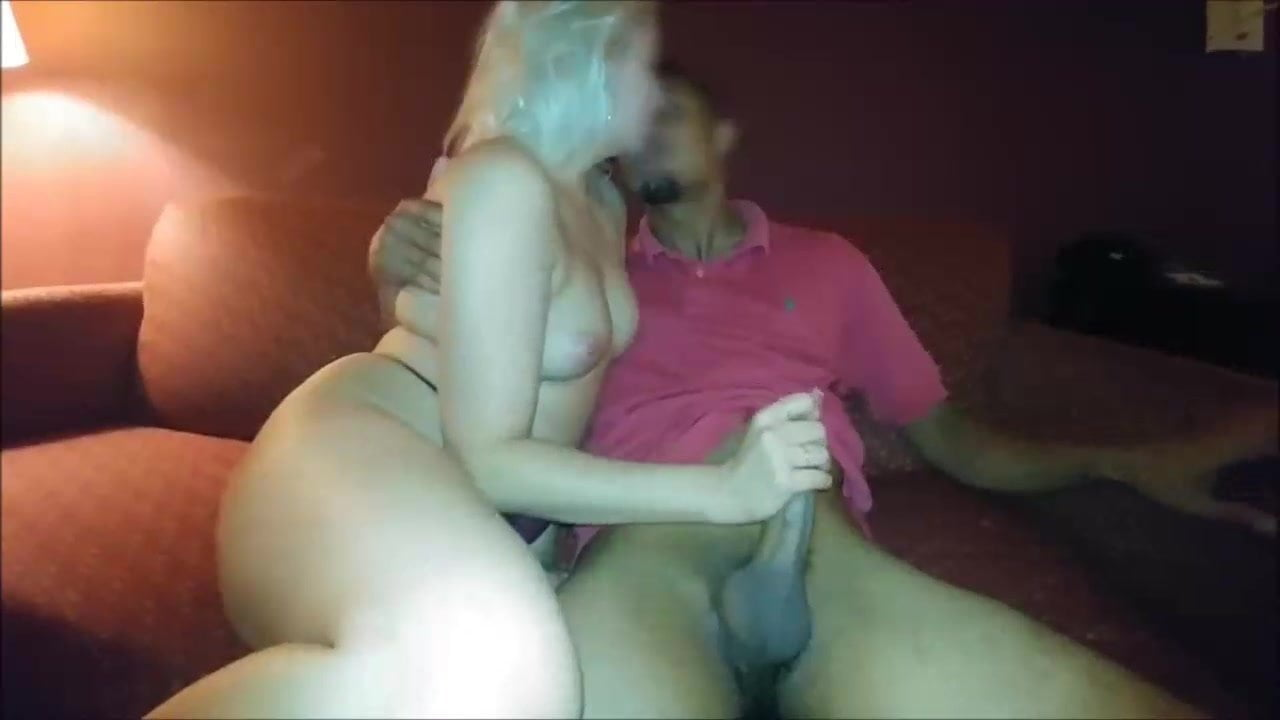 Amateur Videos Home Made Wife
