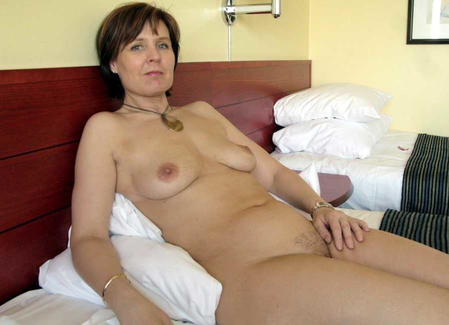 Amateur Wife Sbmitted