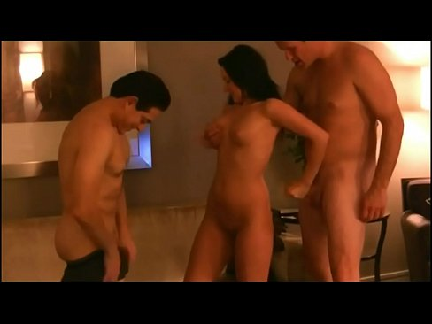 Amateur Wife Sharing Videos