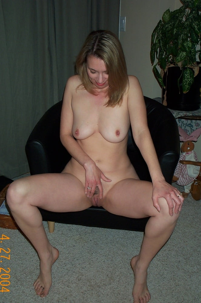 Amateur Wife Site Naughty Cheating