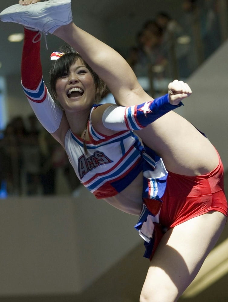 Amature Crotch Shot Cheer Pictures