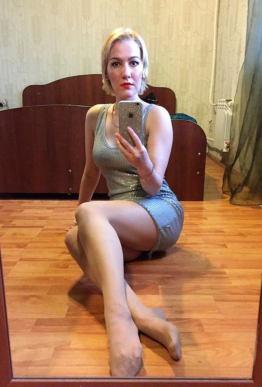 Amature Pantyhose Pictures