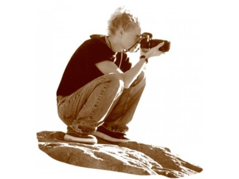 Amature Photography Contests