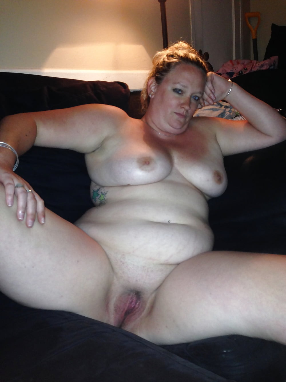 Amature Thick Wife