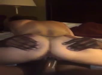 Amature Wife Squirt