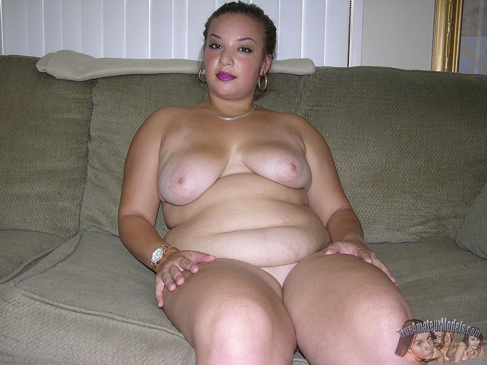 Babe Amateur Video Gallery
