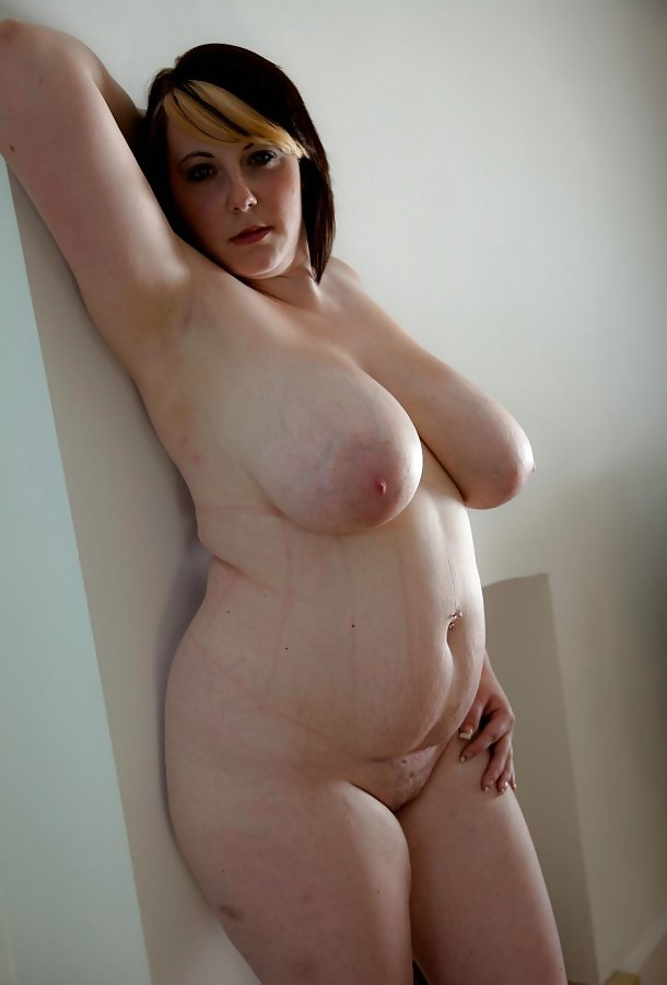 Bare Breasted Amature Matures