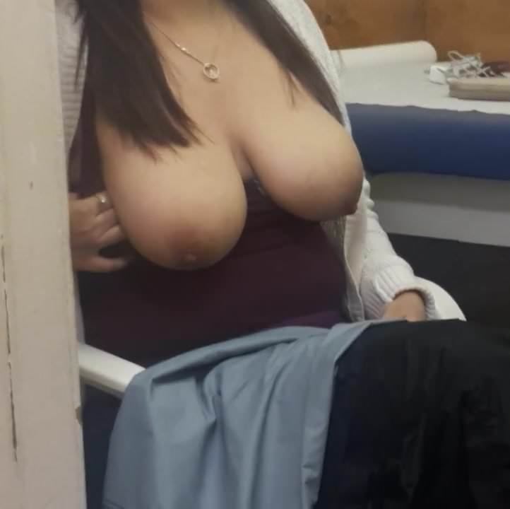 Free Amateur Natural Pussy