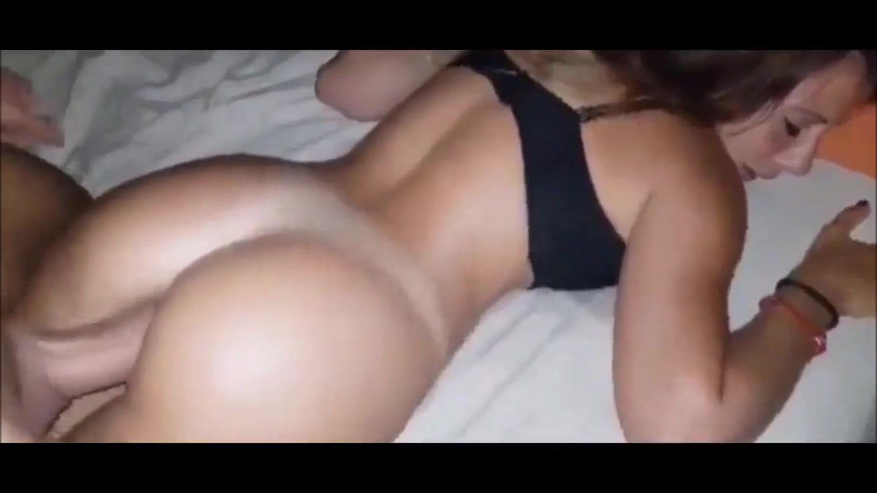 Free Amatuer Porn Pictures Usa