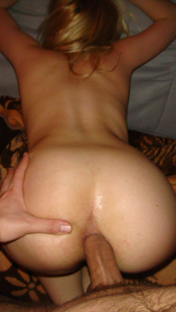 Free Amature Pics And Video