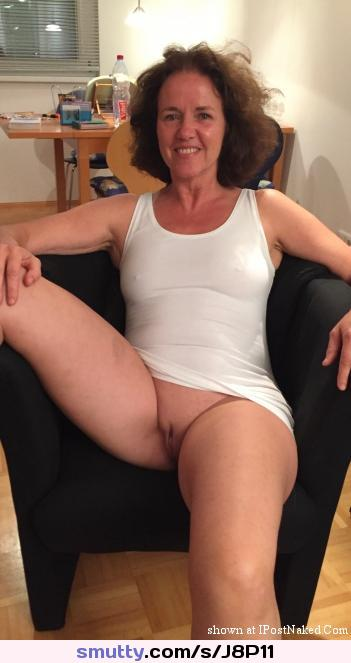 Free Daily Amateur