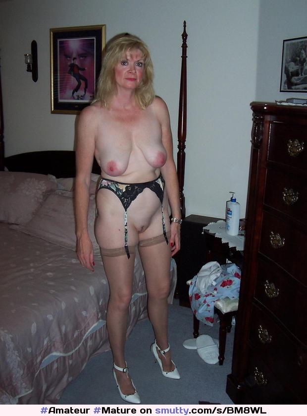 Free Hot Nude Housewives Amateur