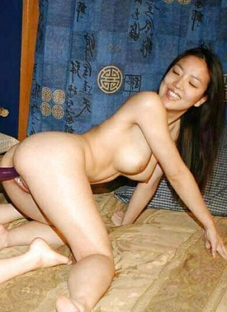 French Asian Amateur