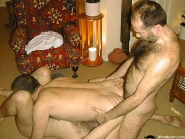 Gay Homemade Pictures