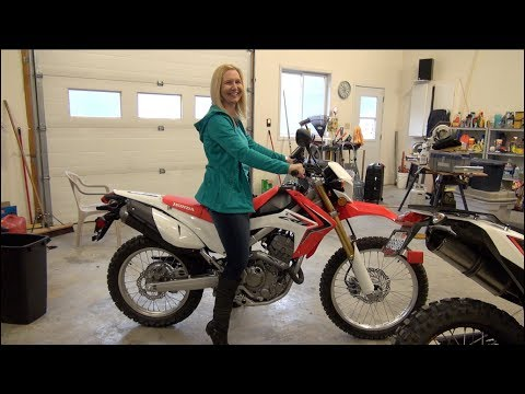 Girlfriend Wife Amateur Motorcycle Pictures