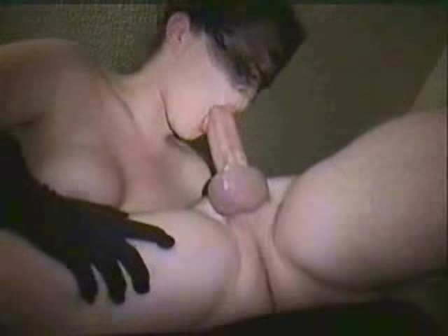 Homemade Cum In The Mouth