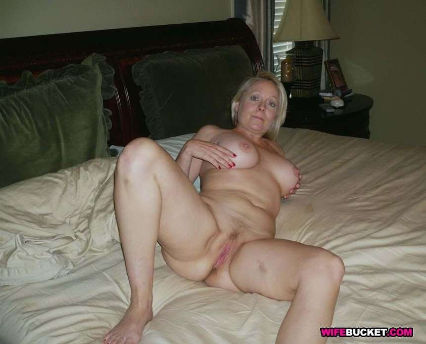 Homemade Nude Pictures