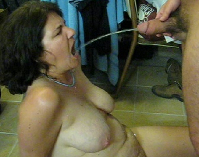 Homemade Pee Amateurs Pictures Forum