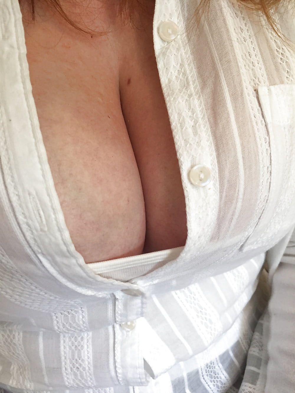 Homemade Pussy Pounding