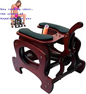 Homemade Sex Chairs