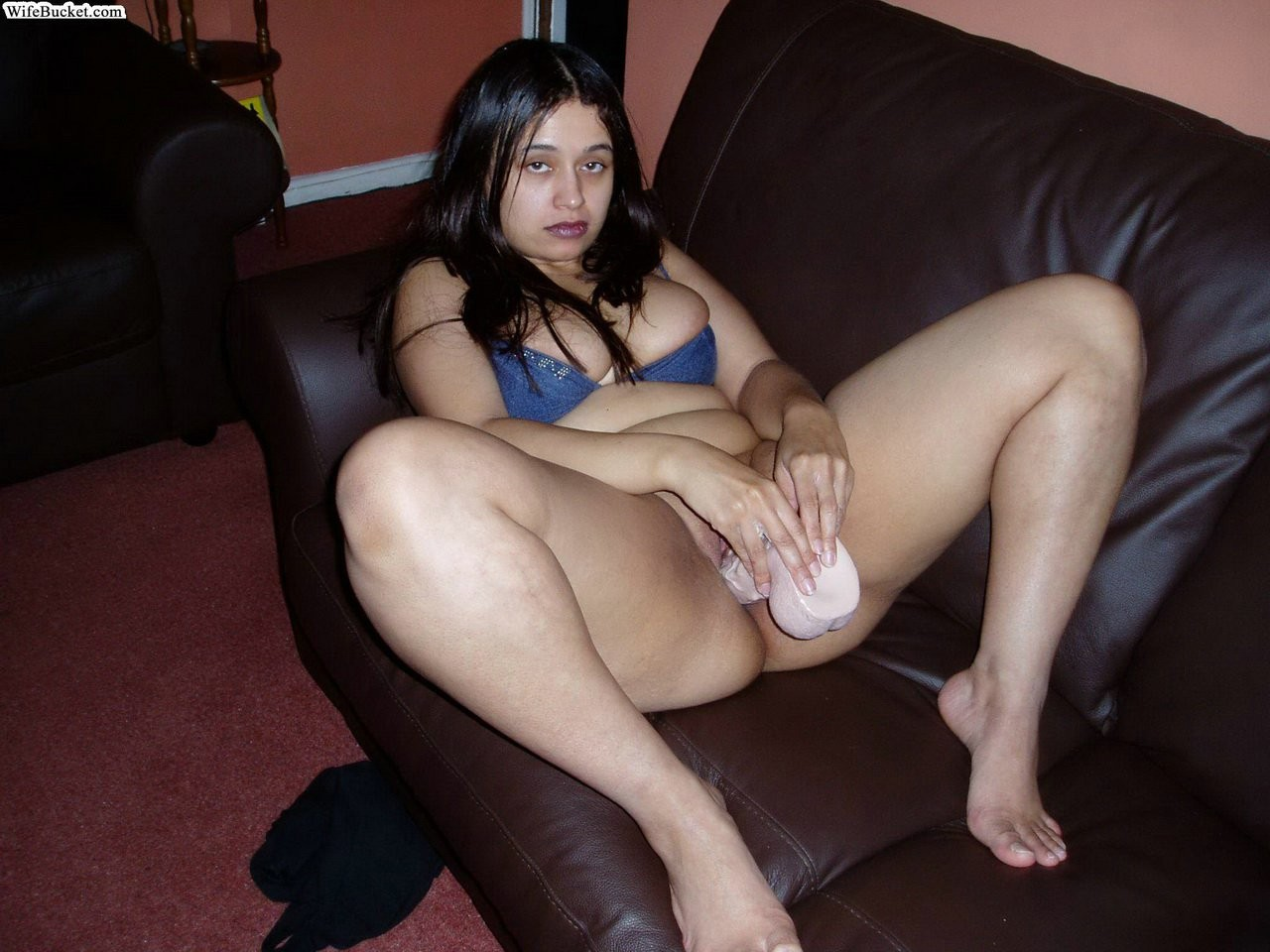 Mature Amature Submitted Galleries