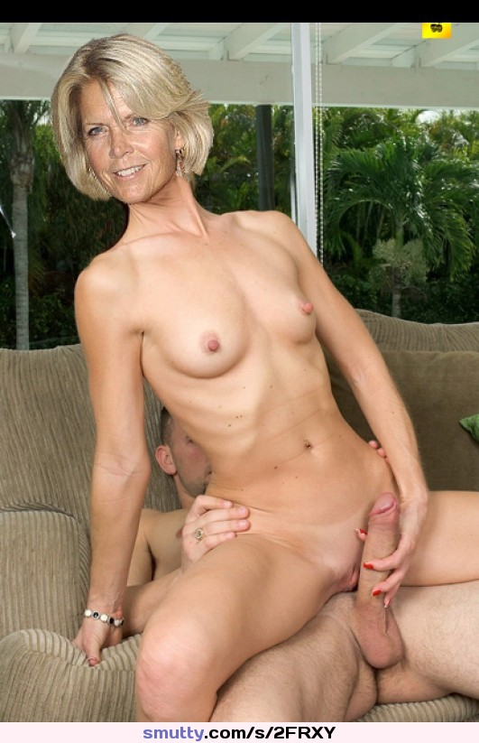Meridith Baxer Birney Naked Pictures