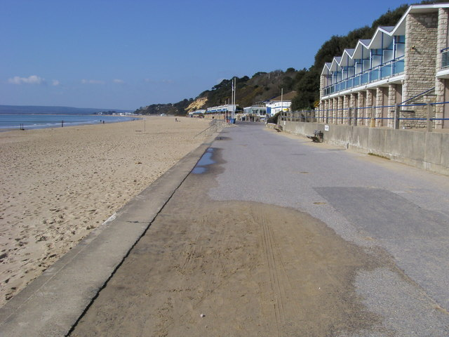 Naturist Beaches In Wales