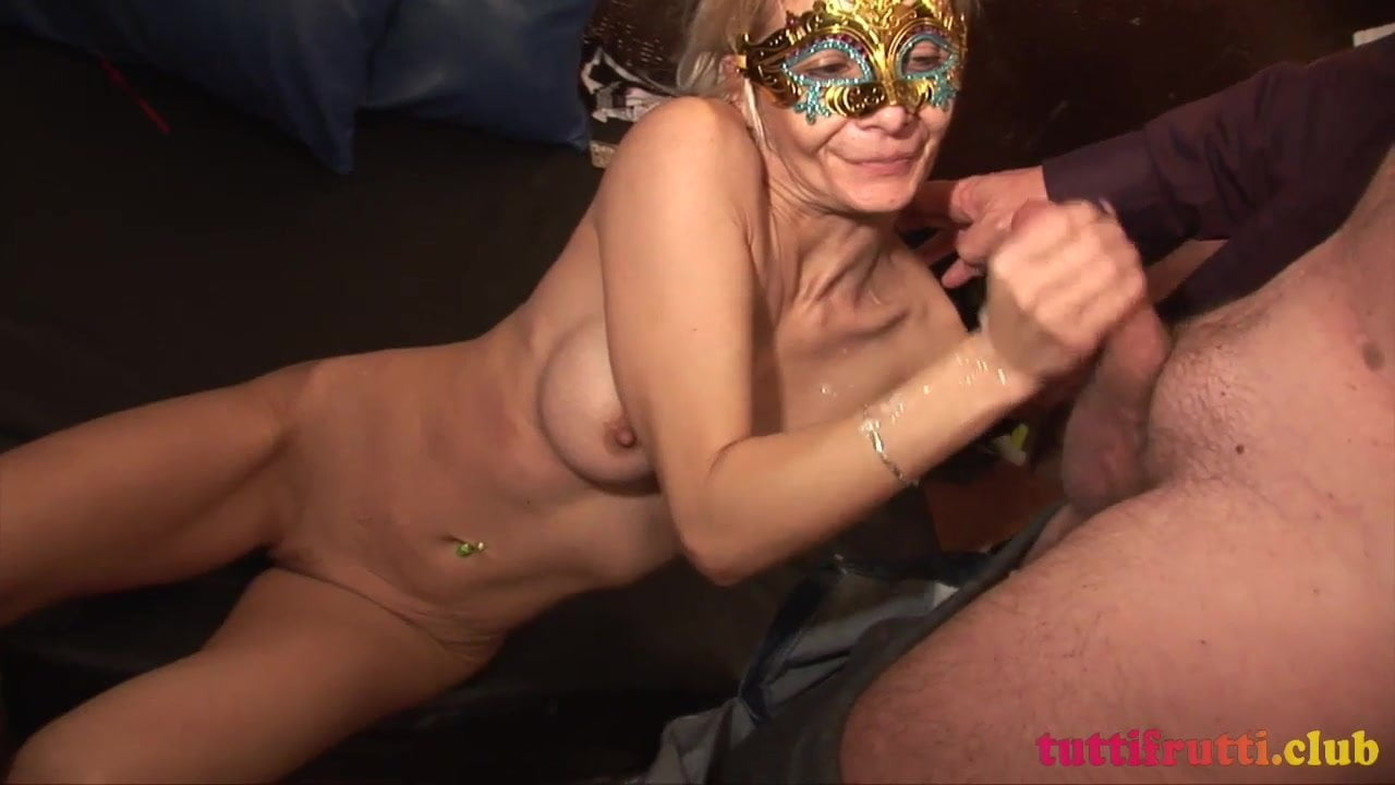 Real Amatures Free Long Clips