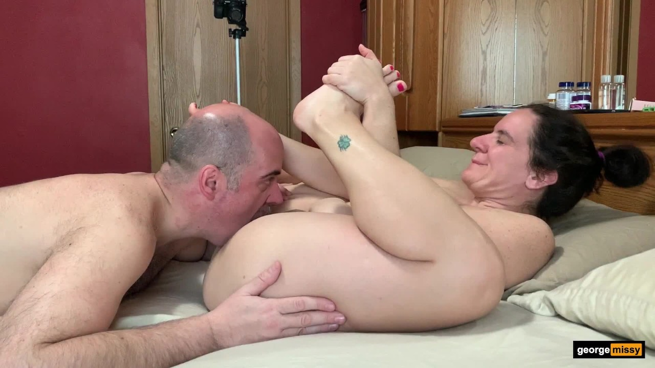 Real Couples Homemade Sex Tapes
