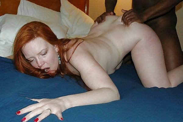 Real Party Amateurs Fucked