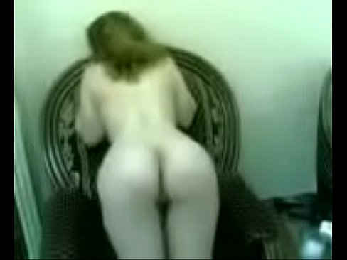 Syrian Movies Amateur