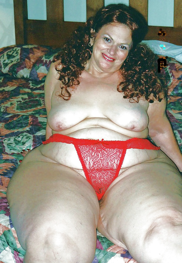 Thunder Thighs Amateur Galleries
