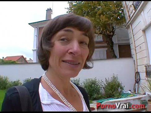 Xvideos Anal Amateur